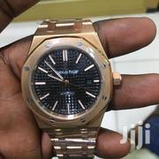 Audemars Piguet | Watches for sale in Ashanti, Kumasi Metropolitan