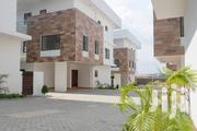 4 Bedroom for Sale at Airport | Houses & Apartments For Sale for sale in Greater Accra, Tema Metropolitan