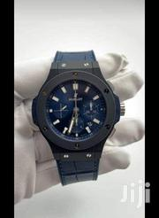Designer Watches | Watches for sale in Greater Accra, Ga South Municipal