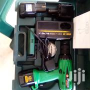 Original Hitachi Cordless Impact Drill   Electrical Tools for sale in Greater Accra, Accra Metropolitan