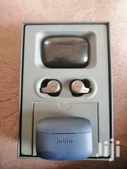 Jabra Elite 65t With Extra Charging Case | Accessories for Mobile Phones & Tablets for sale in Greater Accra, Adenta Municipal