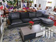 Ltalian L Shape Sofa Chair | Furniture for sale in Greater Accra, Accra Metropolitan