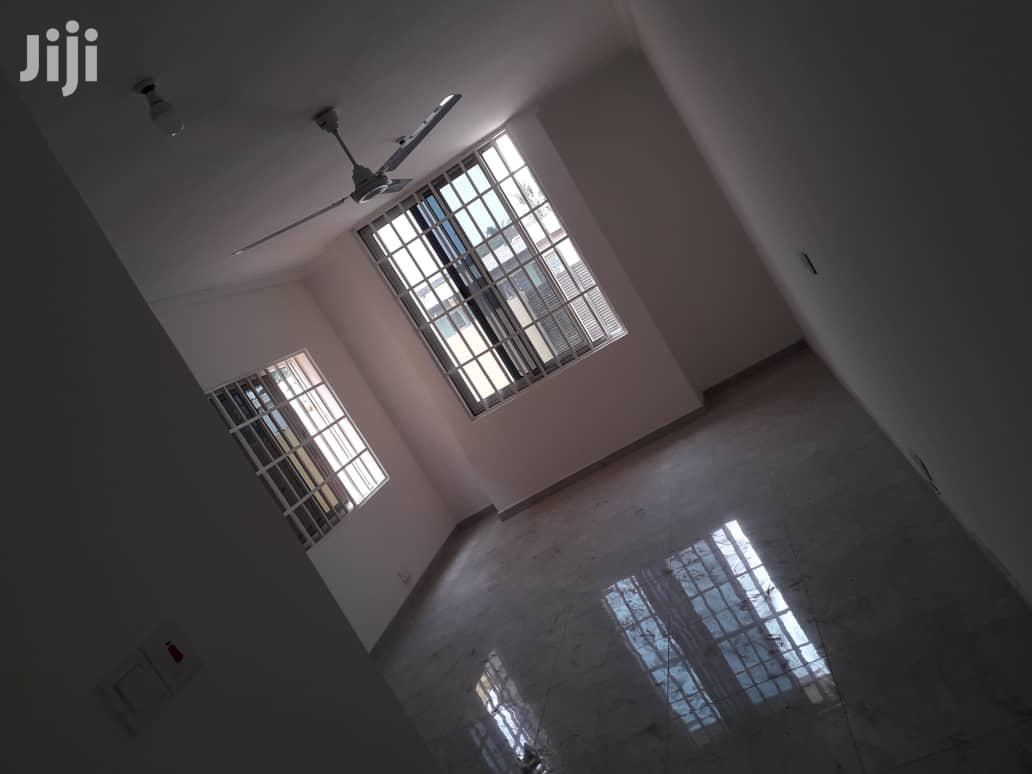 Newly 3bed With Boys Qts 4 Sale @ Spintex | Houses & Apartments For Sale for sale in Teshie-Nungua Estates, Greater Accra, Ghana