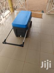 Igloo Ice Chest Cooler | Kitchen Appliances for sale in Ashanti, Kumasi Metropolitan
