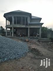 6 Bedroom House For Sale | Houses & Apartments For Sale for sale in Greater Accra, Ga South Municipal