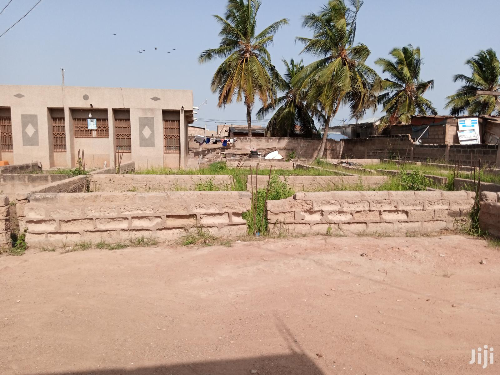 Hot Deal! 5 Bedrooms House With Genuine Documents For Sale. | Houses & Apartments For Sale for sale in Kwashieman, Greater Accra, Ghana