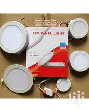 Different Types Of LED Panel Lights | Home Accessories for sale in Greater Accra, Airport Residential Area
