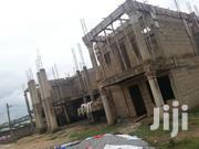 23 Bedroom Hostel For Sale | Commercial Property For Sale for sale in Ashanti, Kumasi Metropolitan