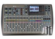 Behringer X32 Digital Mixer | Musical Instruments & Gear for sale in Greater Accra, Tema Metropolitan