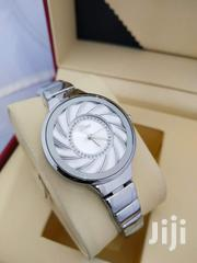 Ladies Watches For Sale | Watches for sale in Ashanti, Kumasi Metropolitan