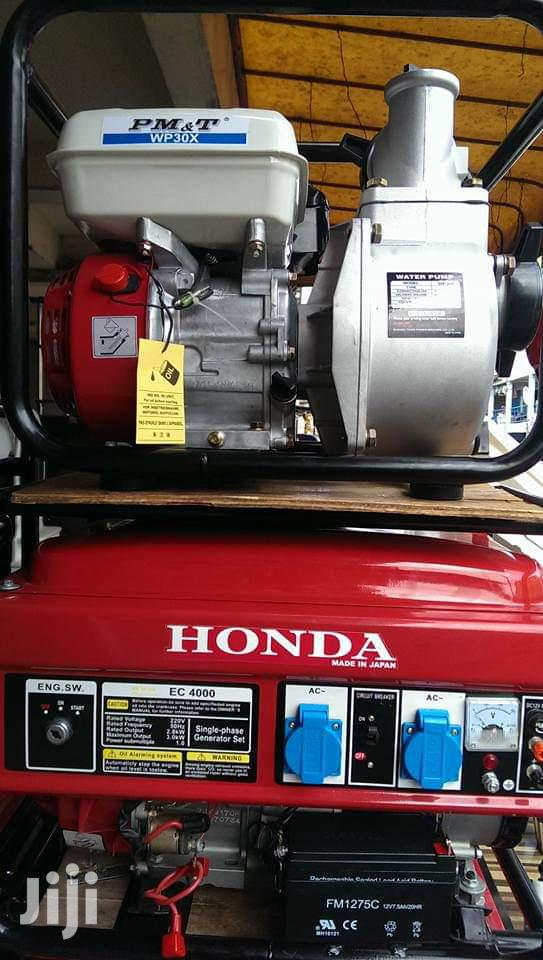 Water Pumps | Electrical Equipment for sale in Accra Metropolitan, Greater Accra, Ghana