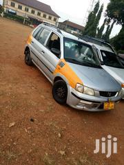 Mazda Demio 2007 Silver | Cars for sale in Eastern Region, Kwahu West Municipal