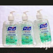 Hand Sanitizer | Skin Care for sale in Greater Accra, Accra Metropolitan