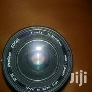 70-210mm Manual Lens For Canon | Accessories & Supplies for Electronics for sale in Ashanti, Kumasi Metropolitan