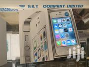 New Apple iPhone 4s 16 GB White | Mobile Phones for sale in Greater Accra, Airport Residential Area