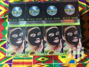 Face Mask For Glowing Skin | Skin Care for sale in Greater Accra, Dansoman