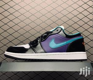 Nike Air Force 1 Low | Shoes for sale in Greater Accra, Kaneshie