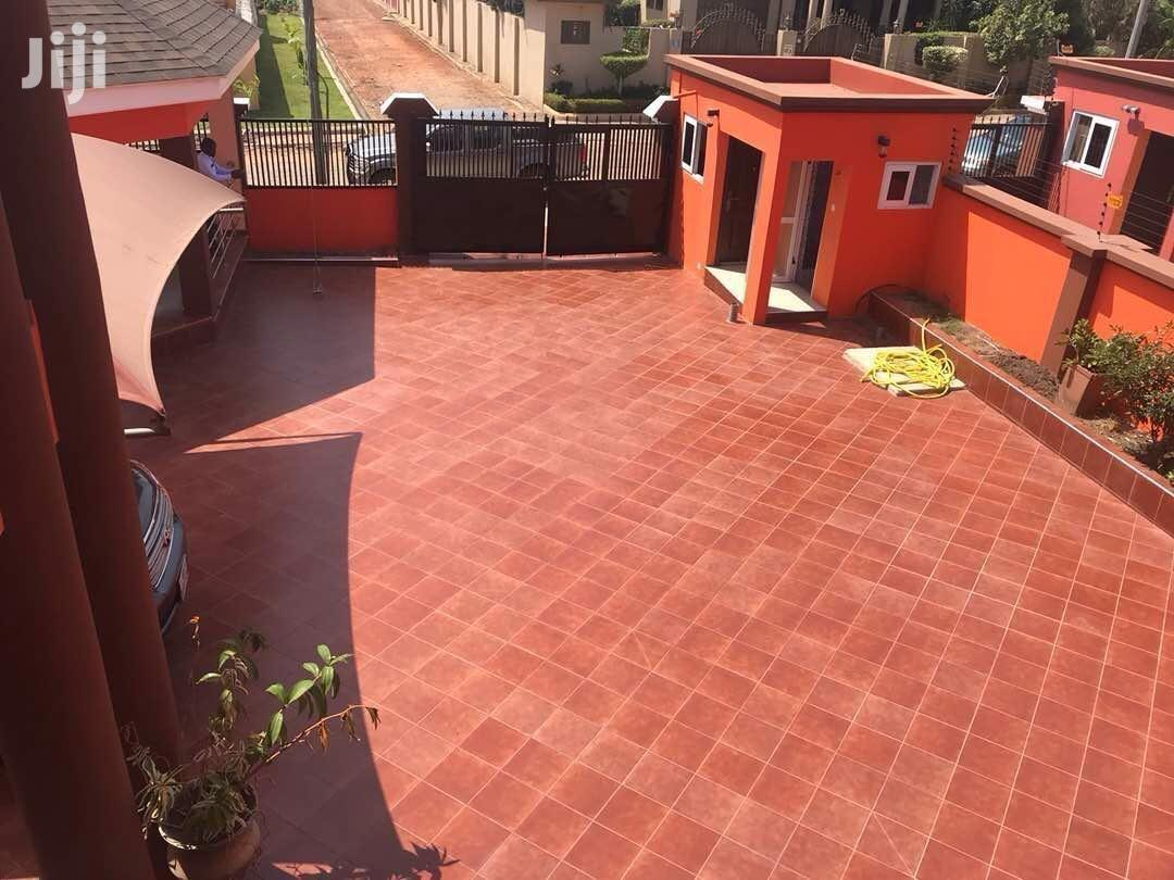 5 Bedroom House For Sale | Houses & Apartments For Sale for sale in East Legon, Greater Accra, Ghana