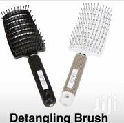 Detangling Brush   Tools & Accessories for sale in Greater Accra, Nii Boi Town