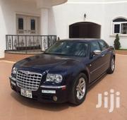 Chrysler 300C 2010 Black | Cars for sale in Greater Accra, Accra Metropolitan