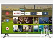 "TCL 32"" Android Ai TV 