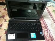 Laptop HP 15-F272wm 4GB Intel Celeron HDD 500GB   Laptops & Computers for sale in Greater Accra, Tema Metropolitan