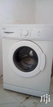 Washing Machine | Home Appliances for sale in Greater Accra, Adenta Municipal