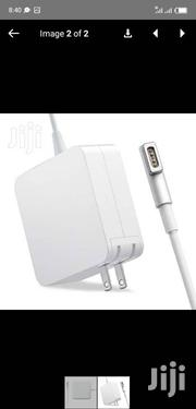 Mac Book Pro Charger | Computer Accessories  for sale in Greater Accra, Kokomlemle
