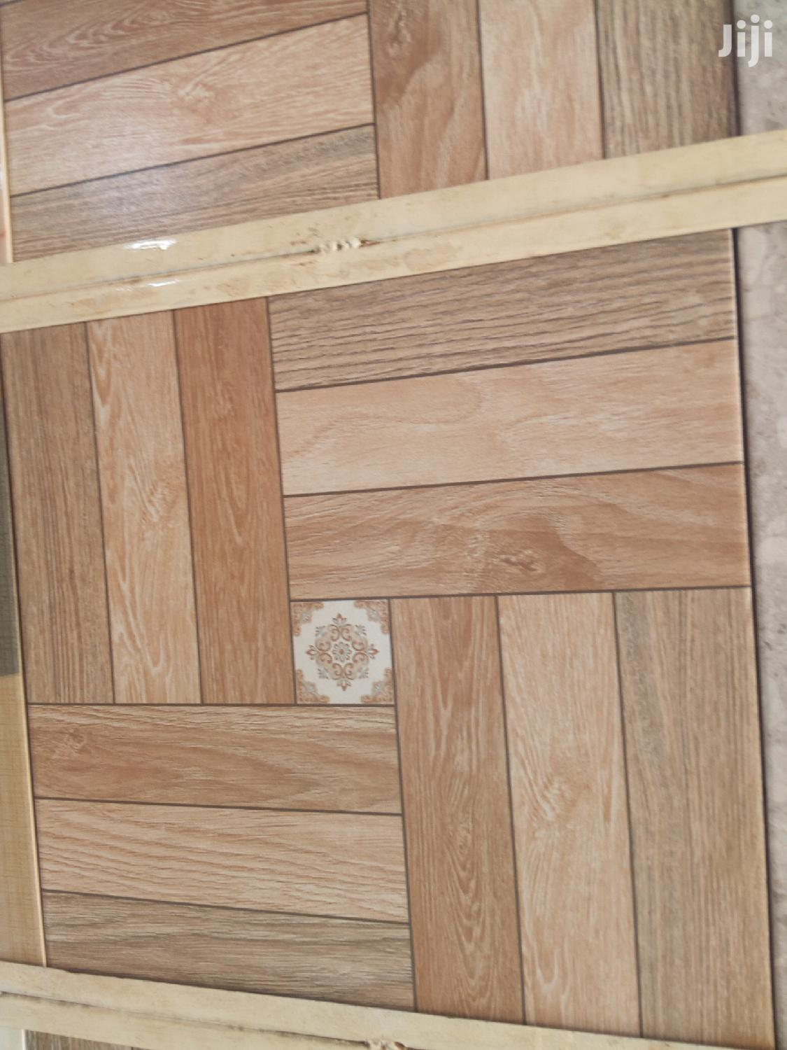 Floor and Wall Tiles | Building Materials for sale in Accra Metropolitan, Greater Accra, Ghana