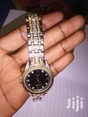 Gold, Silver, Designer Watches For Sale | Watches for sale in Ashanti, Kumasi Metropolitan