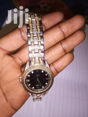 Gold, Silver, Designer Watches For Sale