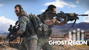 Ghost Recon:Wildlands | Video Games for sale in Greater Accra, Kwashieman