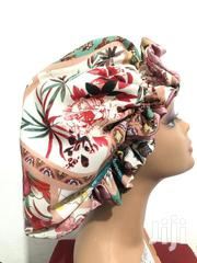 Bonnet Class   Clothing Accessories for sale in Greater Accra, Dansoman