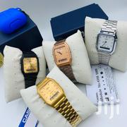 Casio Watches For Sale | Watches for sale in Ashanti, Kumasi Metropolitan