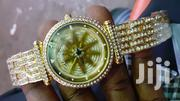 Dior Watches For Sale | Watches for sale in Ashanti, Kumasi Metropolitan