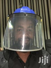 Original Face Shield | Medical Equipment for sale in Greater Accra, Adabraka