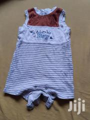 Baby Boy Overall | Children's Clothing for sale in Greater Accra, Abossey Okai