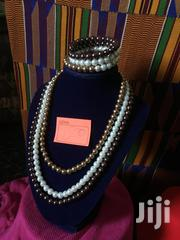 Beads Jewelries | Jewelry for sale in Greater Accra, East Legon