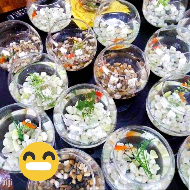 Aquarium Fish Bowl | Fish for sale in Kumasi Metropolitan, Ashanti, Ghana