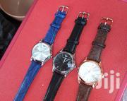 Armani Watches | Watches for sale in Ashanti, Kumasi Metropolitan