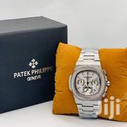 PATEK PHILIPPE | Watches for sale in Ashanti, Kumasi Metropolitan