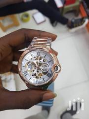 Cartier Watches | Watches for sale in Ashanti, Kumasi Metropolitan