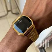 Watches For Sale | Watches for sale in Ashanti, Kumasi Metropolitan