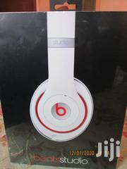 Beat Studio Headphone For Sale | Headphones for sale in Greater Accra, Kokomlemle