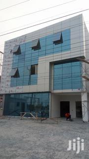 God Grace Aluminum | Windows for sale in Greater Accra, Adenta Municipal