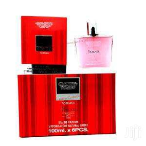 Parfum Dunhill Desire Blue For Men  And Women | Fragrance for sale in Adenta Municipal, Greater Accra, Ghana