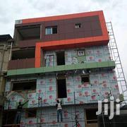 God Grace Aluminum | Windows for sale in Greater Accra, Achimota