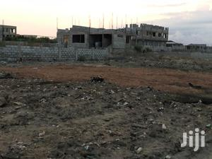 Land for Sale at Spintex New City