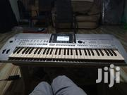 Yamaha Psr S910 For Cool Price | Musical Instruments & Gear for sale in Greater Accra, Tema Metropolitan