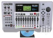 Digital Recorder | Audio & Music Equipment for sale in Greater Accra, Tema Metropolitan